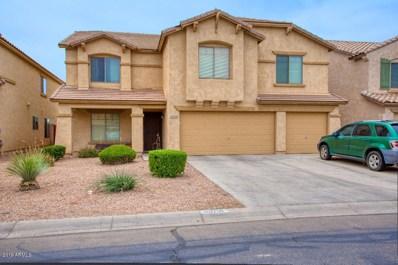 43701 W Cowpath Road, Maricopa, AZ 85138 - #: 5922396