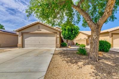 9286 W Potter Drive, Peoria, AZ 85382 - #: 5922404