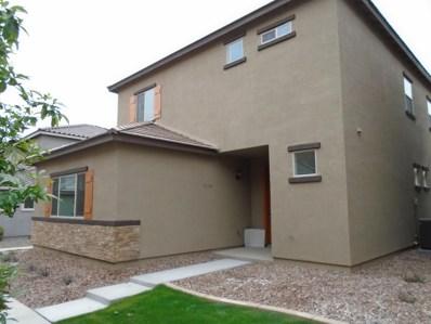 1824 W Pollack Street, Phoenix, AZ 85041 - #: 5922406