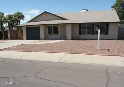 7132 W Mercer Lane, Peoria, AZ 85345 - #: 5922436