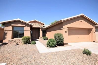 25030 S Mohawk Drive, Sun Lakes, AZ 85248 - #: 5922531