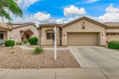 1574 E Brenda Drive, Casa Grande, AZ 85122 - #: 5922594
