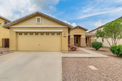 2178 W Quick Draw Way, Queen Creek, AZ 85142 - #: 5922609