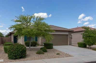 17950 W Purdue Avenue, Waddell, AZ 85355 - #: 5922647