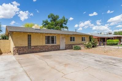 9306 W Adams Street, Tolleson, AZ 85353 - #: 5922717