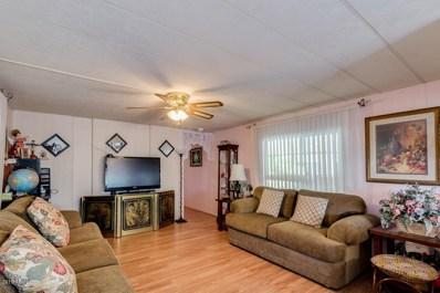 8780 E McKellips Road UNIT 526, Scottsdale, AZ 85257 - MLS#: 5922724