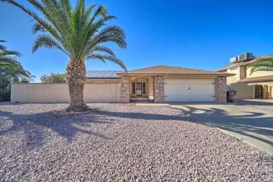 8244 W Larkspur Drive, Peoria, AZ 85381 - MLS#: 5922745