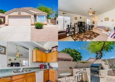 9146 E Encanto Street, Mesa, AZ 85207 - #: 5922798
