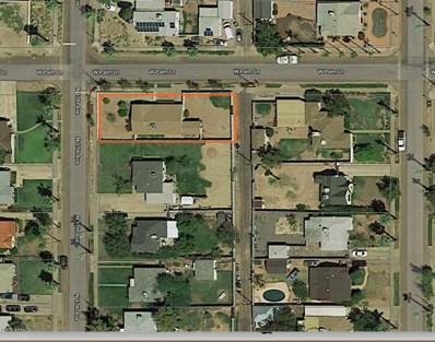 1849 N 17TH Avenue, Phoenix, AZ 85007 - #: 5922805