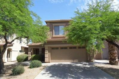 10154 E Kiva Avenue, Mesa, AZ 85209 - MLS#: 5922895