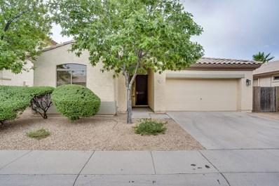 9247 E Lindner Avenue, Mesa, AZ 85209 - #: 5922987