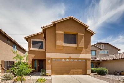 2201 E Vista Bonita Drive, Phoenix, AZ 85024 - #: 5922997