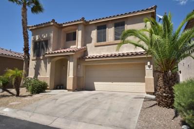 1724 W Wildwood Drive, Phoenix, AZ 85045 - MLS#: 5923019
