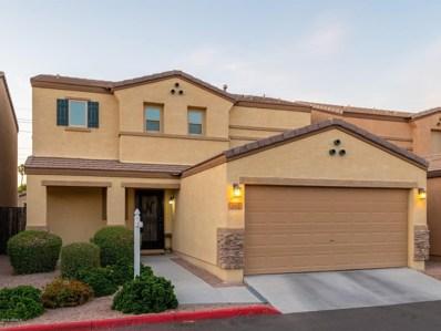 2565 E Southern Avenue UNIT 82, Mesa, AZ 85204 - #: 5923042