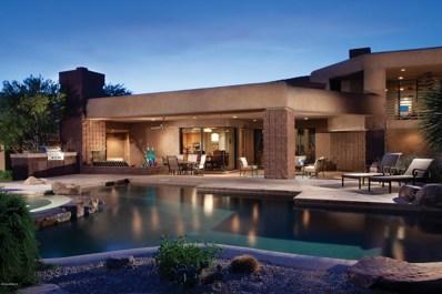 9435 E Covey Trail, Scottsdale, AZ 85262 - #: 5923061