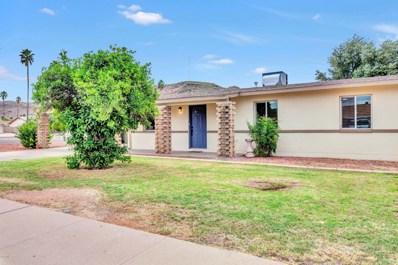 1901 W Pershing Avenue, Phoenix, AZ 85029 - #: 5923070