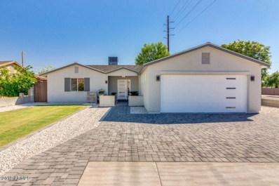 5201 E Windsor Avenue, Phoenix, AZ 85008 - MLS#: 5923122