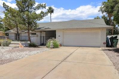 4632 E Kings Avenue, Phoenix, AZ 85032 - MLS#: 5923126