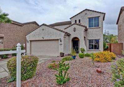2236 W Davis Road, Phoenix, AZ 85023 - #: 5923148