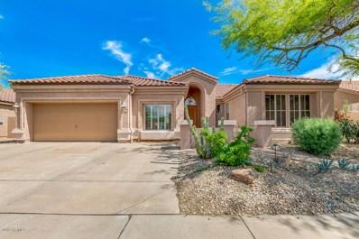 4710 E Hamblin Drive, Phoenix, AZ 85050 - MLS#: 5923163