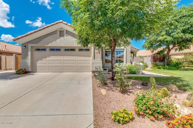 9256 E Monte Avenue, Mesa, AZ 85209 - #: 5923170