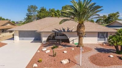 17438 N Conquistador Drive, Sun City West, AZ 85375 - MLS#: 5923174