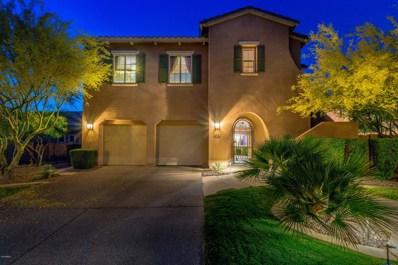 5328 E Barwick Drive, Cave Creek, AZ 85331 - #: 5923177