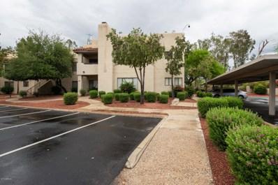 750 E Northern Avenue UNIT 2046, Phoenix, AZ 85020 - #: 5923185