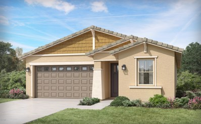 9438 W Minnezona Avenue, Phoenix, AZ 85037 - #: 5923214