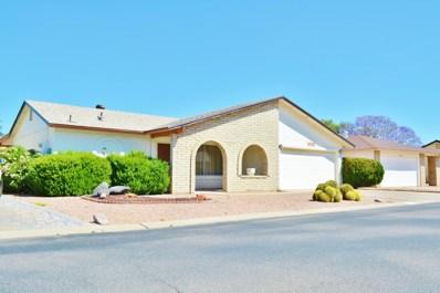 1031 S 79TH Street, Mesa, AZ 85208 - #: 5923240