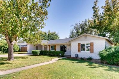 2201 E Fairmount Avenue, Phoenix, AZ 85016 - MLS#: 5923251