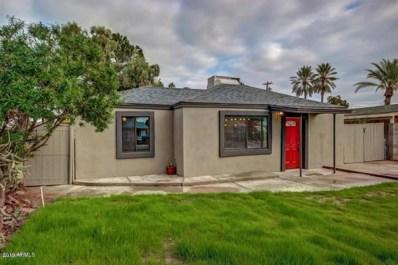 2118 E Harvard Street, Phoenix, AZ 85006 - MLS#: 5923263