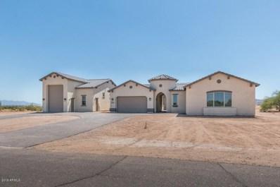 19223 W Echo Lane, Waddell, AZ 85355 - #: 5923272