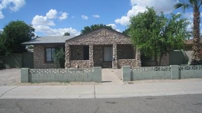 2242 W Cactus Road, Phoenix, AZ 85029 - #: 5923311