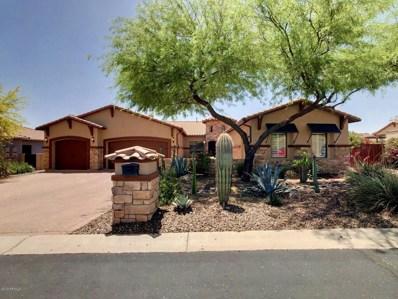 10627 E Mountain Whisper Trail, Gold Canyon, AZ 85118 - #: 5923354