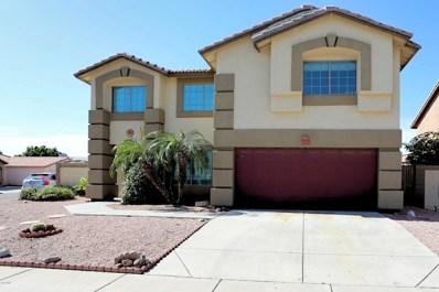 3003 W Quail Avenue, Phoenix, AZ 85027 - #: 5923420