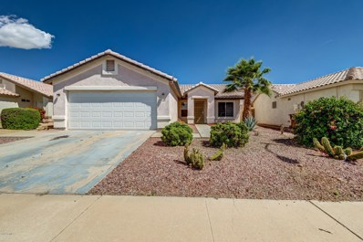 11301 W Lawrence Lane, Peoria, AZ 85345 - #: 5923452