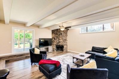 18441 N 43RD Place, Phoenix, AZ 85032 - MLS#: 5923459