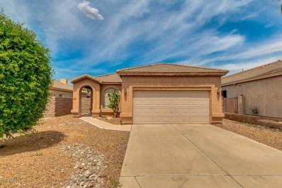 4224 E Tether Trail, Phoenix, AZ 85050 - #: 5923483