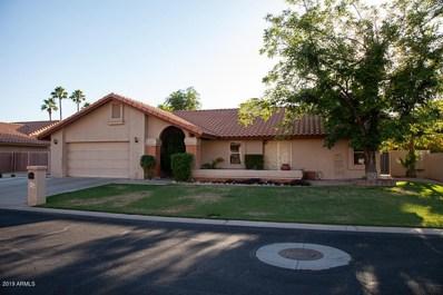 164 N Honeysuckle Lane, Gilbert, AZ 85234 - MLS#: 5923498