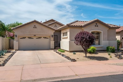 3009 W Espartero Way, Phoenix, AZ 85086 - MLS#: 5923505