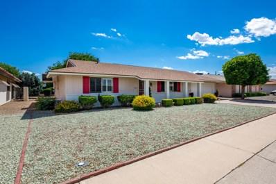 10315 W Pleasant Valley Road, Sun City, AZ 85351 - #: 5923514
