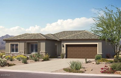 3864 N Huntington Drive, Florence, AZ 85132 - MLS#: 5923517