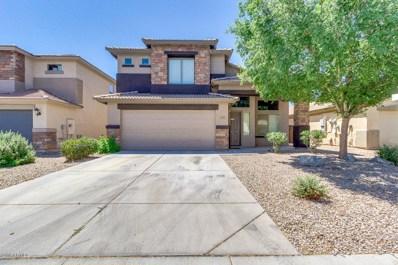 2201 W Vineyard Plains Drive, Queen Creek, AZ 85142 - #: 5923570
