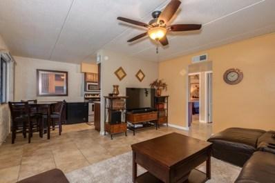 7110 E Continental Drive UNIT 1051, Scottsdale, AZ 85257 - #: 5923590
