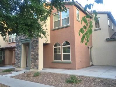 7779 W Pipestone Place, Phoenix, AZ 85035 - #: 5923612