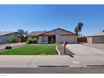 3841 W Woodridge Drive, Glendale, AZ 85308 - #: 5923663