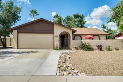 4202 W Villa Rita Drive, Glendale, AZ 85308 - #: 5923679