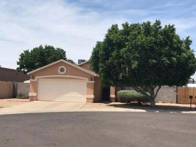 3219 W Robin Lane, Phoenix, AZ 85027 - #: 5923692