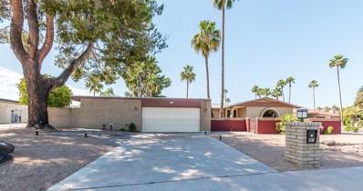 31 E Moon Valley Drive, Phoenix, AZ 85022 - MLS#: 5923708